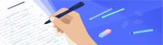 Dictées audio primaire et collège en ligne – Bescherelle