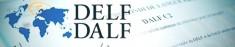Exemples de sujets DILF, DELF et DALF