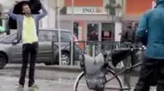 Karaoké FLE – Apprendre le français en chanson