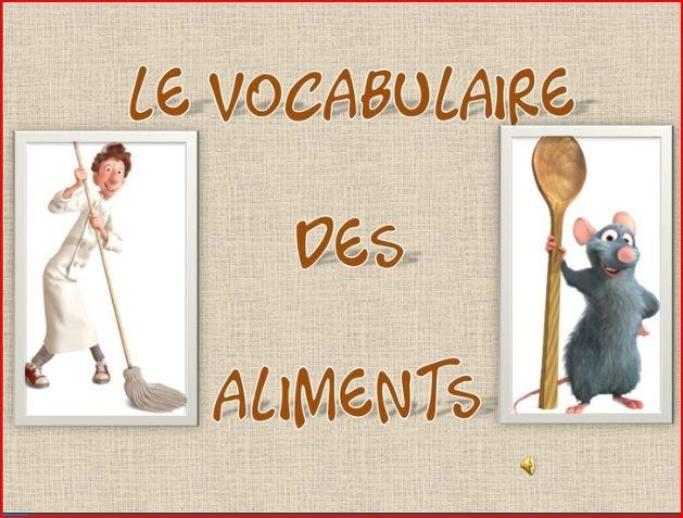 Profmichelle – Ce blog propose des exercices et des articles de langue française à tous me ...