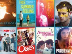 My French Film Festival – Festival en ligne dans le monde entier – du 13 Janvier au  ...