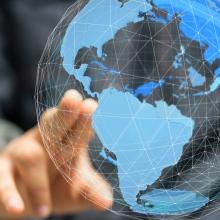 Le Centre de ressources et d'ingénierie documentaires (CRID) propose des sélections de res ...