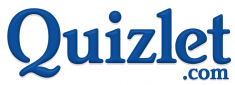 Quizlet, un support pour l'apprentissage du lexique