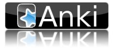 Anki, un programme d'aide à la mémorisation