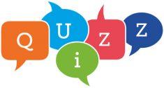 Créer des quiz pour la classe de FLE