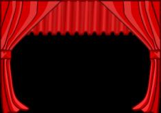 La méthode verbo-tonale et le théâtre (1ère partie) – Au son du fle – Michel Billières