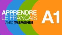 Se déplacer – Ressources FLE migrants | Enseigner le français avec TV5MONDE