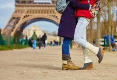 Tour de France culturel | Enseigner le français avec TV5MONDE