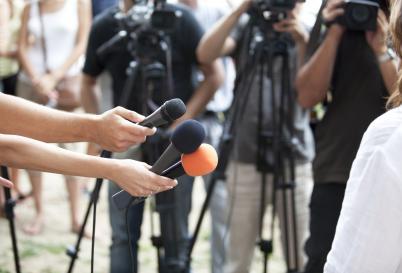 L'univers médiatique : ses codes et son rôle | Enseigner le français avec TV5MONDE