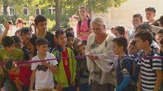 Learning world – les dernières actus et infos | Euronews