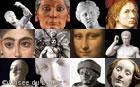 Site officiel du musée du Louvre