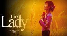 Fiche pédagogique pour le film « The Lady » de Luc Besson, 2011