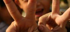 Activités de français pour les enfants à partir d'un conte traditionnel africain – F ...