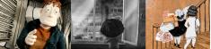 Dossiers sur les courts métrages – Le plaisir d'apprendre