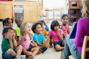 « 1,2,3… Tivi5monde ! » – Le kit pour enseigner aux enfants | Enseigner le français avec T ...