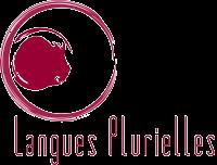 Enseigner le français FLE avec TV5MONDE