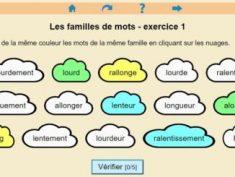 Accueil | Clic ! Ma Classe