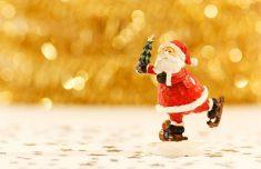 Advent Calendar – AdventMyFriend