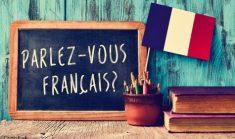 Écoute Online – Französisch lernen & üben | Écoute Online