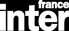 Les Odyssées : un podcast original France Inter