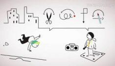 Linguo.tv – Apprendre le français avec des sous-titres de vidéos