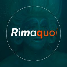 RIMAQUOI | Des fictions très courtes pour entrer dans l'univers du théâtre… autrement !