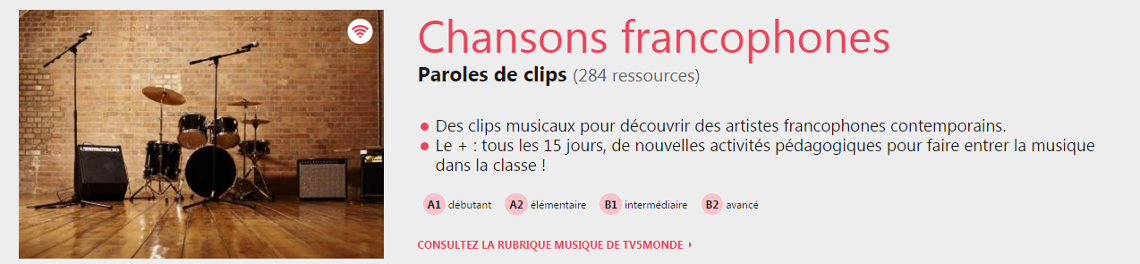paroles-de-clip
