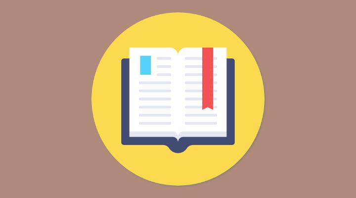 Sélection d'activités de compréhension écrite - Le plaisir ...